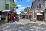 9200 Baytowne Wharf Boulevard - Photo 36