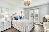 68 Prominence Square - Photo 23