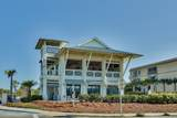 104 Cypress Breeze Drive - Photo 50