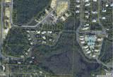 104 Cypress Breeze Drive - Photo 53