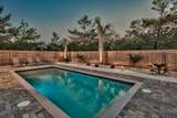 29 Palm Beach Court - Photo 49