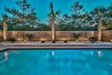 29 Palm Beach Court - Photo 52