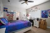 5641 Cherokee Nene - Photo 14