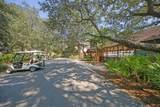 1303 Salamander Trail - Photo 53