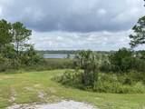 24400 Panama City Beach Parkway - Photo 28