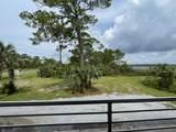 24400 Panama City Beach Parkway - Photo 29