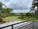 24400 Panama City Beach Parkway - Photo 30