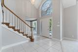 2302 Canal Drive - Photo 66