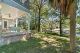 2302 Canal Drive - Photo 67