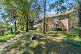 2302 Canal Drive - Photo 68