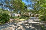 2302 Canal Drive - Photo 69