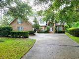 2302 Canal Drive - Photo 70