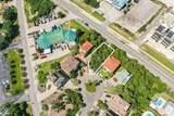 Lot 7 Grande Beach Drive - Photo 6