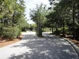 Lot 12 Summit Drive - Photo 65
