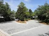 Lot 12 Summit Drive - Photo 68