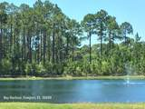 Lot 63 Sunset Harbour - Photo 11