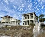 316 Beachside - Photo 1