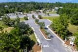 159 Eden's Landing Circle - Photo 8