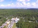 159 Eden's Landing Circle - Photo 9