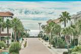 4790 Ocean Boulevard - Photo 10