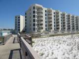 506 Gulf Shore Drive - Photo 33