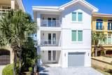 4846 Ocean Boulevard - Photo 2