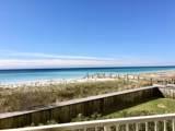 900 Gulf Shore Drive - Photo 23