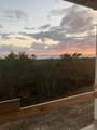 Lot 25 Cypress Drive - Photo 6