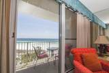 600 Gulf Shore Drive - Photo 5
