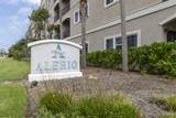 732 Scenic Gulf Drive - Photo 3