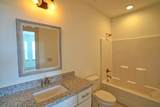 275 Gulfview Circle - Photo 11