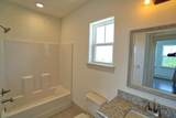 275 Gulfview Circle - Photo 13