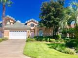 4527 Golf Villa Court - Photo 1