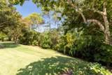 4527 Golf Villa Court - Photo 32
