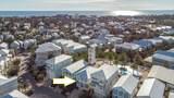 260 Gulfview Circle - Photo 6
