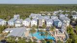 260 Gulfview Circle - Photo 7