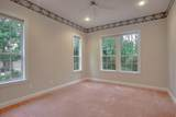122 Country Club Drive - Photo 15