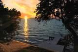 3016 Bay Villas Drive - Photo 14