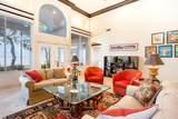 3016 Bay Villas Drive - Photo 29