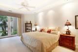 3016 Bay Villas Drive - Photo 44