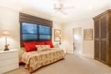 3016 Bay Villas Drive - Photo 55