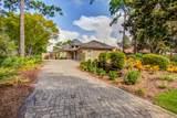 3016 Bay Villas Drive - Photo 6