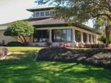 3016 Bay Villas Drive - Photo 60