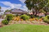 3016 Bay Villas Drive - Photo 7
