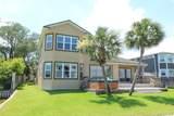 2417 Palm Harbor Drive - Photo 35