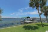 2417 Palm Harbor Drive - Photo 38