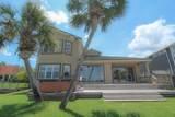 2417 Palm Harbor Drive - Photo 40