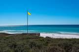 199 Sea Walk Circle - Photo 7