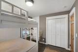 216 Forest Street - Photo 25