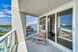4300 Beachside Two - Photo 25